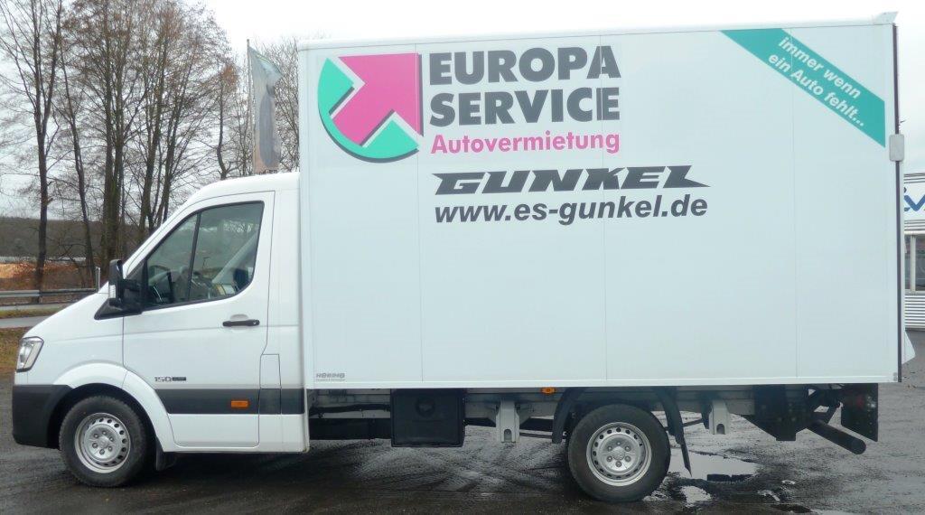 arnsberg autovermietung gunkel gmbh co kg europa service. Black Bedroom Furniture Sets. Home Design Ideas